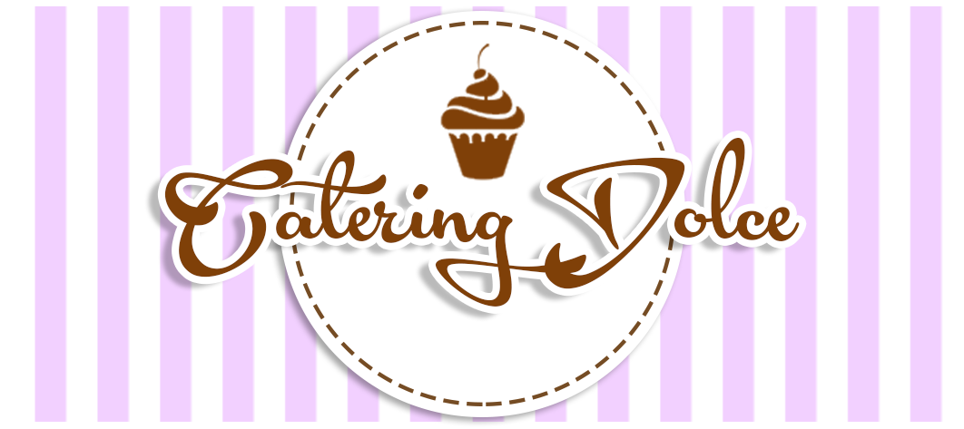 Catering Dolce
